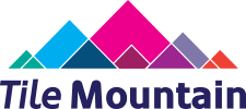 Tile Mountain logo