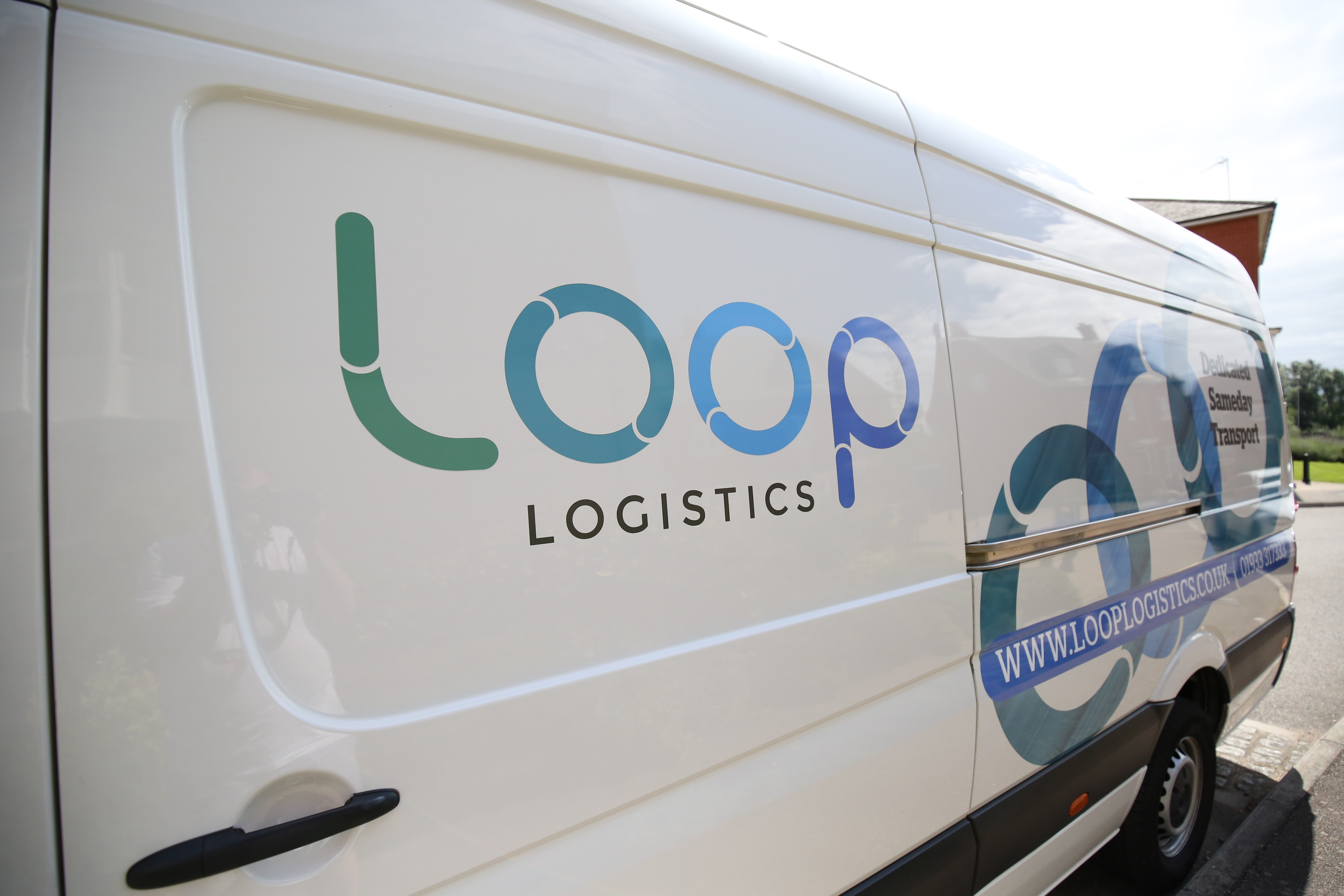 Loop Vehicle Pics 016.JPG