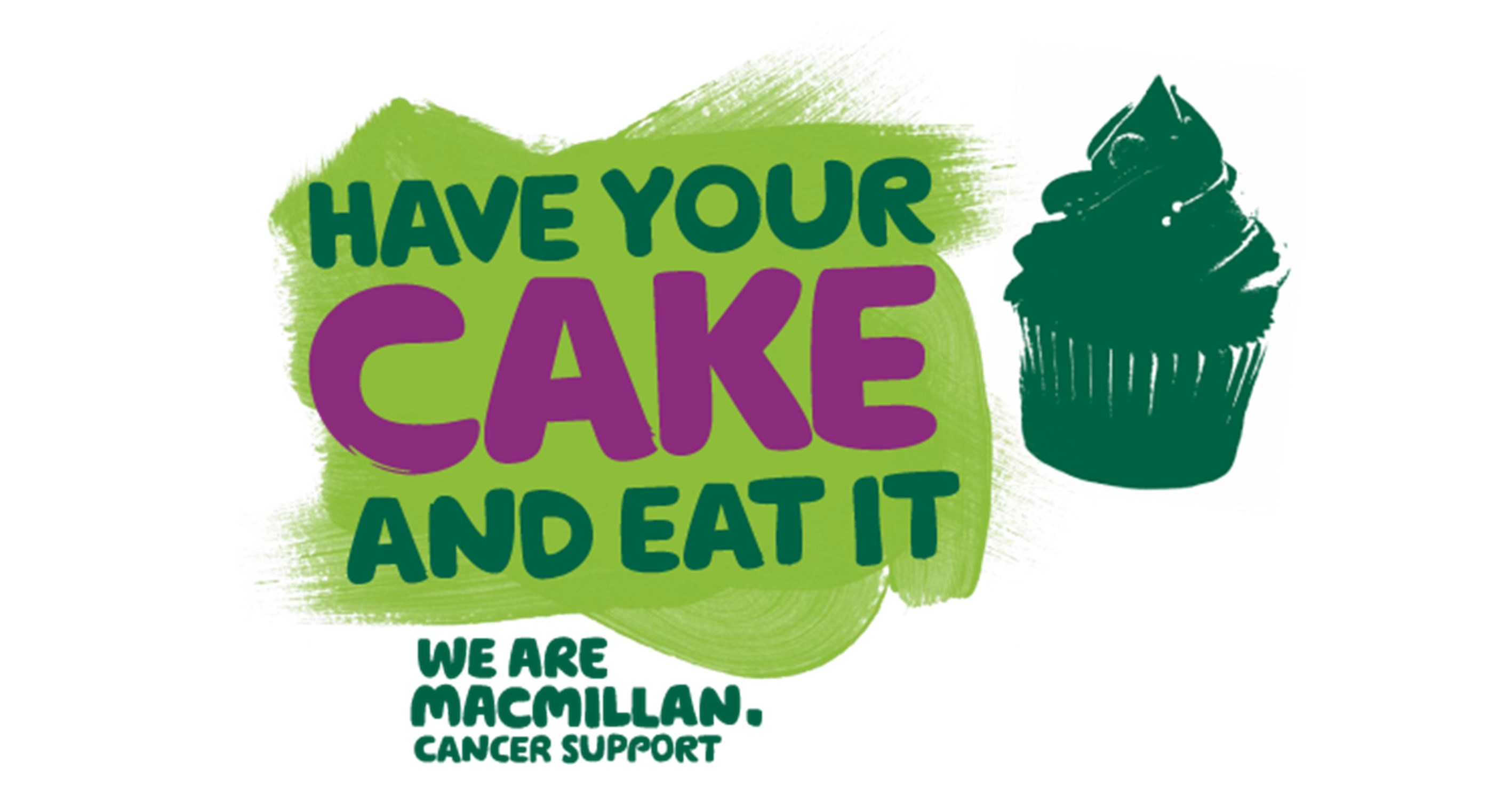 115312_macmillan-coffee-morning-in-orpington.jpg