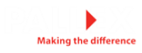 Pallex - Making the difference